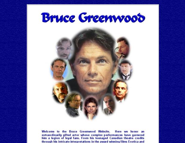 File:Brucegreenwoodcom.png