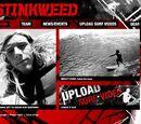 StinkweedUSA.com
