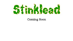 File:Stinklead2.jpg