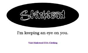 Stinkleadnew