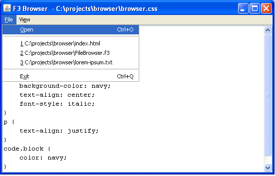 File:Browser-recent-files.png