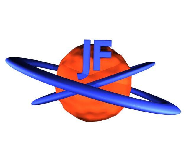 File:JFX.jpg