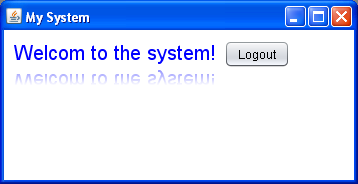File:Swing password example 2.png