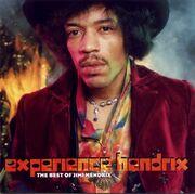 ExperienceHendrix