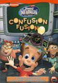 Confusiuon Fusion DVD