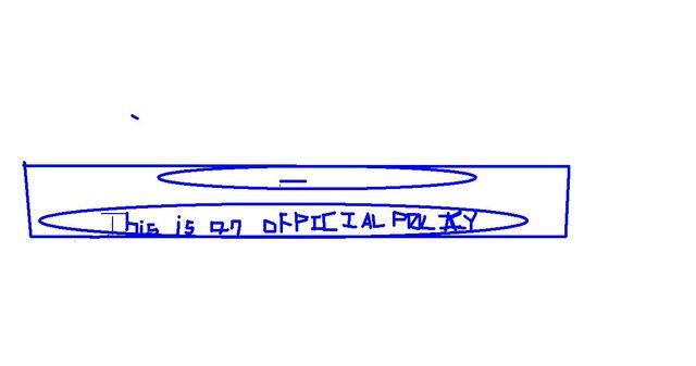 File:Templatepolicy.jpg