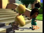 Jimmy Neutron 07 - See Jimmy Run.avi snapshot 09.40