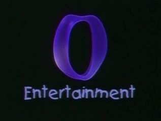 OEntertainment small