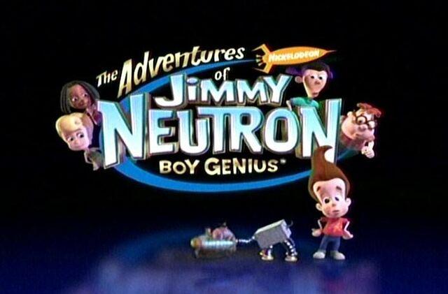 File:The Adventures of Jimmy Neutron Boy Genius.jpg