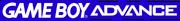 LogoAdvance