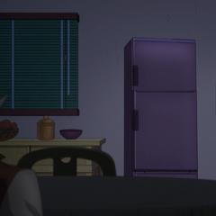 Terunosuke hidden in <a href=