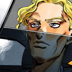 Kira's initial appearance