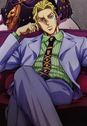Kira (A)