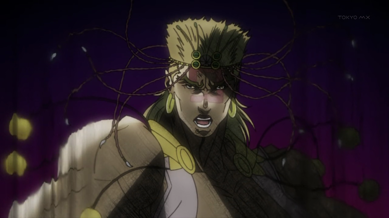 http://vignette2.wikia.nocookie.net/jjba/images/4/4b/Vlcsnap-2013-01-20-15h37m10s49.png/revision/latest?cb=20130124202731