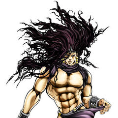 Kars Illustration, <i><a href=
