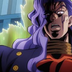 Akira threatens to beat <a href=