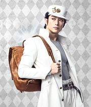 DiU-Live-Action-Jotaro-Kujo-Profile-Picture-Film