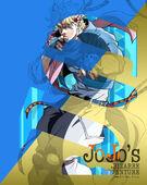 Volume 7 (AnimeBlu-ray)