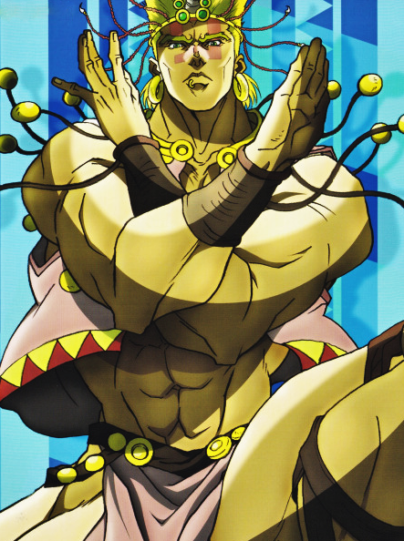 http://vignette2.wikia.nocookie.net/jjba/images/c/cd/WamuuA.png/revision/latest?cb=20140327163907