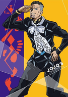 DiUVolume 10 (AnimeBlu-ray)