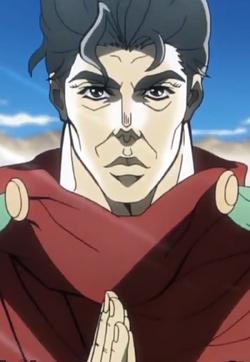 StraizoPart2 (Anime)