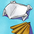 PaperMoonKingAv