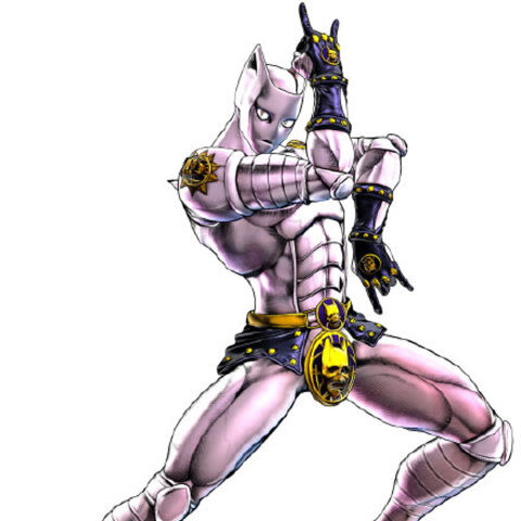 Jojos Bizarre Encyclopedia Wikia Autos Post