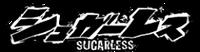 Sugarless-Wiki-wordmark