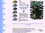 CompleatBellairs screenshot 1996