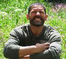 Omar Rayyan