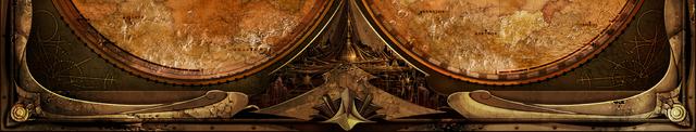 Ultimate-barsoom-map-1