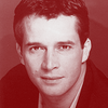 Thumb-James-Purefoy