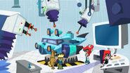 Bandicam 2012-01-22 11-53-43-129