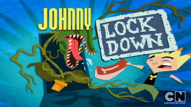 File:Johnny Lock Down.png