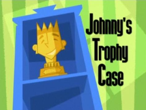 File:Trophy case.jpg
