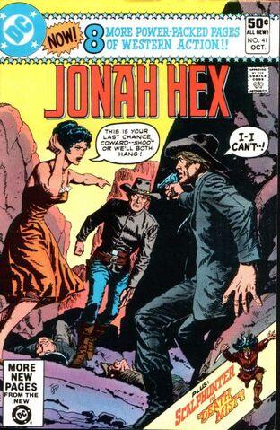 File:Jonah Hex v.1 41.jpg