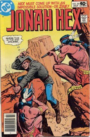 File:Jonah Hex v.1 38.jpg