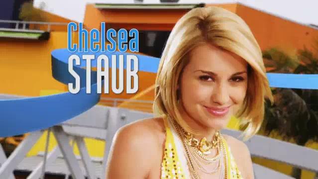 Chelsea Staub | J.O.N.A.S. Wiki | Fandom powered by Wikia