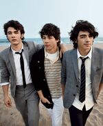 7374 jonas-brothers-vanity-fair-shoot