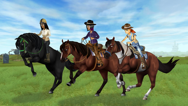 Mustang Jorvikipedia Fandom Powered By Wikia