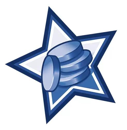 Star Coin 42