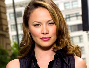 moon bloodgood facebook