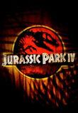 Jurassic-park-iv-poster