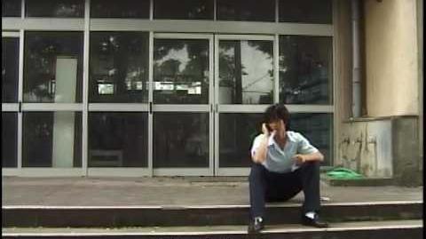 Shimizu Takashi 4444444444