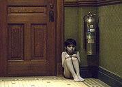 258px-Toshio Saeki in The Grudge 2