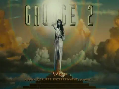 free  film ju on the grudge 2 movie