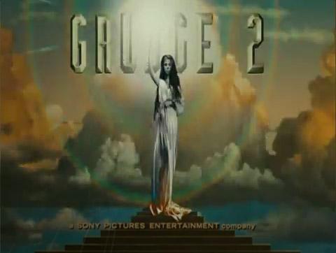 free  film ju on the grudge 2 movie