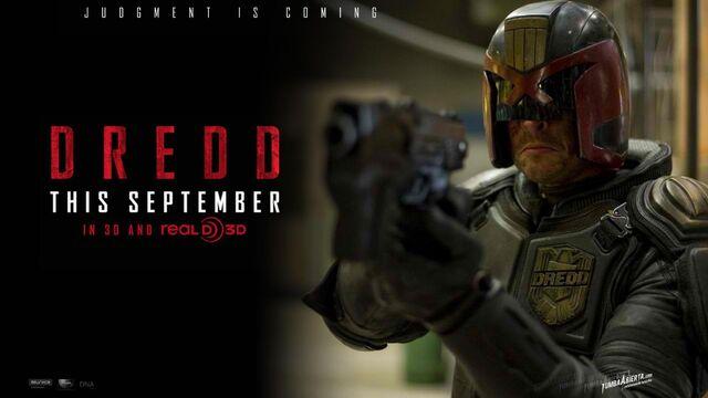 File:Dredd 2012-1920x1080.jpg