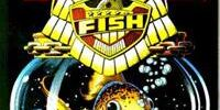 Deputy Chief Judge Fish