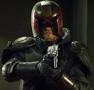 2012 Dredd